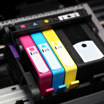 5 ways save money on printer ink